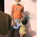 Vikramjeet valamiért az édesapját nyaggatja. Talán azt szeretné, hogy árulja el, hogy akkor most pontosan hány éves