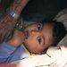 Vikramjeet, akiről korábban azt mondták, hogy 2010-ben született, most viszont úgy tűnik, hogy már 4 éves