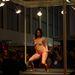 Venus erotika kiállítás (Berlin, 2012. október 18.)