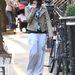 Október 11., Kutcherrel tart hazafelé