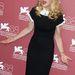 Riválisa, a sportos Madonna évtizedek óta keményen edz