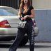 Jennifer Love Hewitt - 2012.10.22.