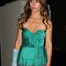 Jennifer Love Hewitt - 2012.10.17.