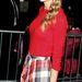 Taylor Swift még távolabbról