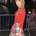 Taylor Swift kicsit távolabbról