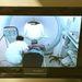 Moustafa Ismailt vizsgálják az orvosok
