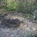 Először itt ástak sírt a kisfiúnak, később mégis átszállították Toponárra
