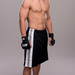 David Michaud, az Ultimate Fighter 16. évadjának egyik versenyzője