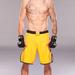 Bristol Marunde, az Ultimate Fighter 16. évadjának egyik versenyzője