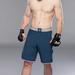Nic Herron-Webb, az Ultimate Fighter 16. évadjának egyik versenyzője