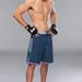 Jon Manley, az Ultimate Fighter 16. évadjának egyik versenyzője