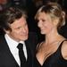 Colin Firth és a mellek