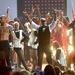 A fináléban Ludacris is látható