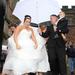 Itt kezdődnek az esküvői fotók
