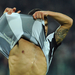 Sebastian Giovinco berúgta, ezért leveszi
