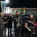 Adam Phillips őrmester röviden nyilatkozott a Clackamas Town Center plázában történt lövöldözésről