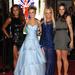 A Spice Girls Victoria Beckham nélkül