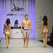 A Calvin Klein idén novemberben Santa Fe városában is tartott divatbemutatót Mexikóban