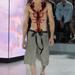 A John Galliano márka agymenése júniusi férfidivathéten Párizsban