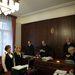 A Kúria tételesen cáfolta meg Ruttner kifogásait