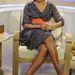 Michelle Obama 2011-ben is tarolt nem hivalkodó, mégis menő és elegáns stílusával