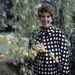 Nancy Reagan 1967-ben. Férje ekkor még Kalifornia állam kormányzója volt