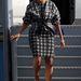2009. szeptemberében Michelle Obama már divatikonnak számított