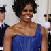 Döbbenet 2010-ből: Michelle Obamának nincs kivasalva a haja. Illetve nyilván ki van, csak utána visszagöndörítették egy kicsit