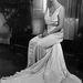Így volt elegáns Eleanor Roosevelt valamikor a '20-as években, amikor még nem ő volt a First Lady