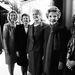 És a végére egy különlegesség 1997-ből: hat First Lady egy fotón. Balról jobbra: Rosalynn Carter, Hillary Clinton, Betty Ford, Barbara Bush, Nancy Reagan és Lady Bird Johnson