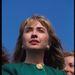 Hillary Clinton még hosszú hajjal vált First Ladyvé 1992-ben