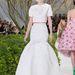 A tervező: Dior