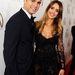 Jessica Alba és férje, Cash Warren