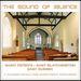 A seafordi Szent Péter templom csöndjét felvették, és a harmincperces változatot kiadták cd-n. Ebből fizetik a felújítást. A felvételen amúgy néha hallatszik a fabútorzat recsegése, és a kinti forgalom zaja.