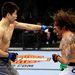 Chicago: Hatsu Hioki vs Clay Guida