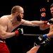 Chicago: TJ Grant vs Matt Wiman