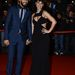 Alicia Keys és Swizz Beatz, NRJ Music Awards 2013 - Cannes