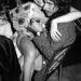 Így csajozott Alice Cooper szintén 1974-ben