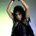 Így csapott le Alice Cooper 1981-ben