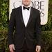 Most januárban a Golden Globe-kiosztón