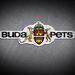 Egy budapesti, egyelőre tervezett furrytalálkozó ötletes neve és logója