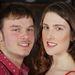 Jackie Green, a legfiatalabb brit transzszexuális és barátja, Kyle Mear