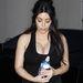 Kim Kardashiannek hatalmas mellei nőttek.