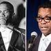 Malcolm X és Denzel Washington nagyon hasonlítanak