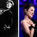 Edith Piaf szerepéért meg Marion Cotillard kapott Oscart