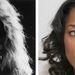 Tina Turnert pedig Angela Basset játszotta el
