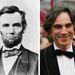 Lincoln és Daniel Day-Lewis. Vajon nyerni fog ezzel a szereppel is?