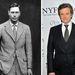 IV. György, akiért Colin Firth Oscart nyert