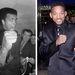 Muhammad Ali és az Ali című film Oscar-jelölt főszereplője, Will Smith