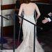 Kristen Stewart nem csak a mankók miatt nézett ki rettenetesen,
